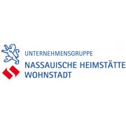 Logo Nassauische Heimstätte Wohnungs- und Entwicklungsgesellschaft mbH
