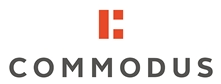 Logo Commodus Real Estate Capital GmbH