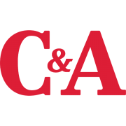 Logo C&A Mode GmbH & Co. KG