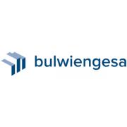 Logo bulwiengesa appraisal GmbH