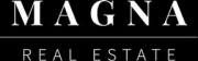 Logo MAGNA Real Estate AG