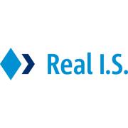 Logo Real I.S. AG