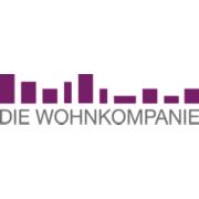 Logo DIE WOHNKOMPANIE NRW GmbH