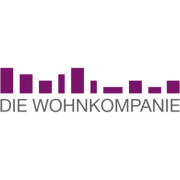 Logo DIE WOHNKOMPANIE Nord GmbH