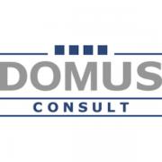 Logo DOMUS Consult Wirtschaftsberatungsgesellschaft mbH