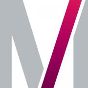 Logo Flughafen München GmbH