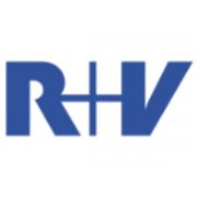 Logo R+V Lebensversicherung AG