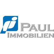 Logo Paul Immobilien GmbH