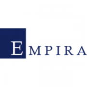 Logo Empira Asset Management GmbH