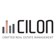 Logo CILON GmbH