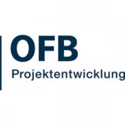 Logo OFB Projektentwicklung GmbH