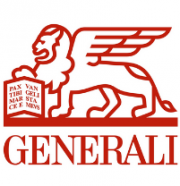 Logo Generali Real Estate S.p.A.