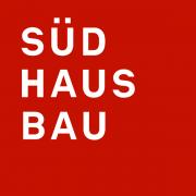 Logo Ottmann GmbH & Co. Südhausbau KG