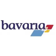 Logo bavaria PS GmbH