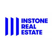 Logo Instone Real Estate Development GmbH