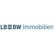 Logo LBBW Immobilien Management GmbH
