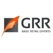 Logo GRR Group
