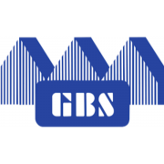Logo Personal-Plus