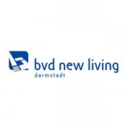 Logo BVD New Living GmbH & Co. KG