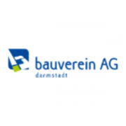 Logo bauverein AG