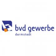 Logo bvd Gewerbe GmbH