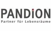 Logo PANDION AG