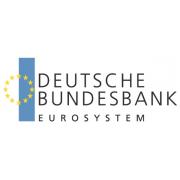 Logo Deutsche Bundesbank