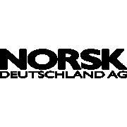 Logo NORSK Deutschland AG