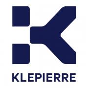 Logo Klépierre Management Deutschland GmbH