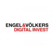 Logo Engel & Völkers Digital Invest GmbH