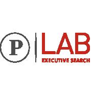 Logo LAB & Company Düsseldorf GmbH