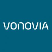 Logo Vonovia Immobilienservice GmbH