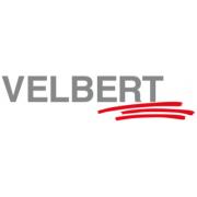 Logo Stadt Velbert