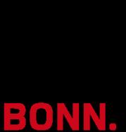Logo Bundesstadt Bonn