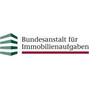 Logo Bundesanstalt für Immobilienaufgaben