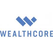 Real Estate Sales Manager Senior Director Equity Fund