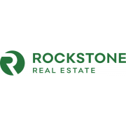 Logo Rockstone Real Estate GmbH und Co. KG