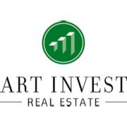 Logo Art-Invest Real Estate Management GmbH & Co. KG
