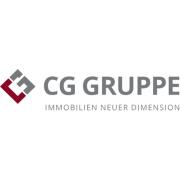 Logo CG Gruppe AG