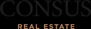 Logo CONSUS RE AG