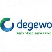 Logo degewo netzWerk GmbH
