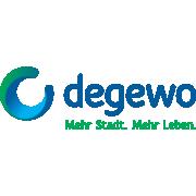 Logo degewo AG