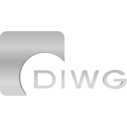 Logo DIWG valuation GmbH