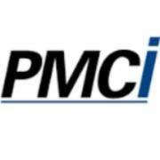 Logo PMC International AG