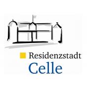 Logo Stadt Celle