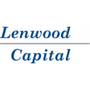 Logo Lenwood Capital GmbH