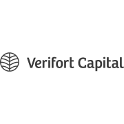Logo Verifort Capital Group GmbH