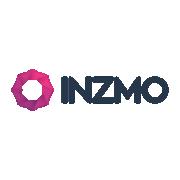Logo INZMO Europe GmbH