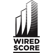 Logo WiredScore