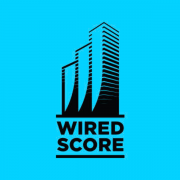 Logo WiredScore GmbH